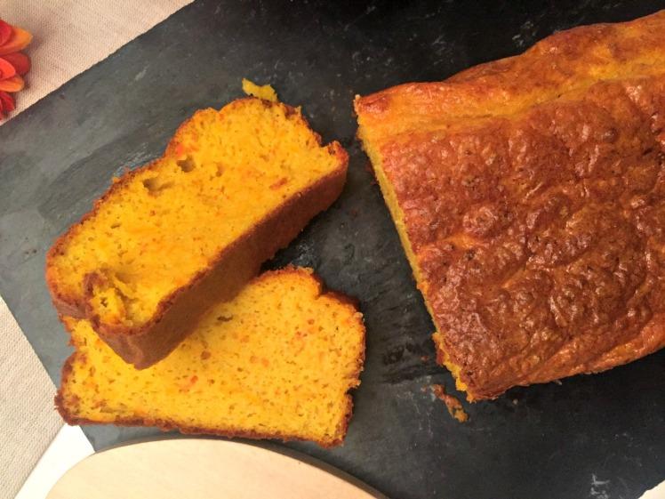 cake-potimarron