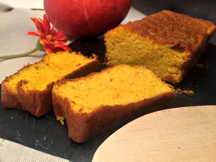 cake-potimarron5