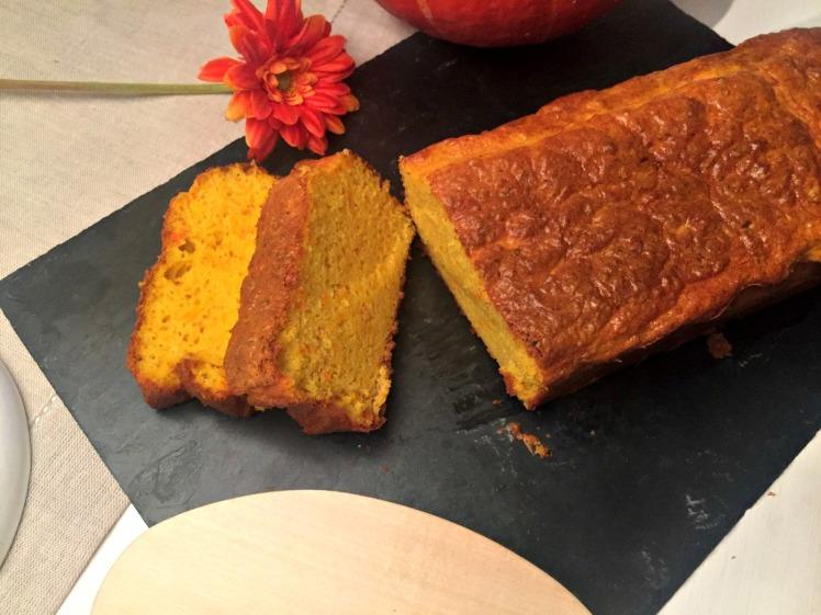 cake-potimarron7