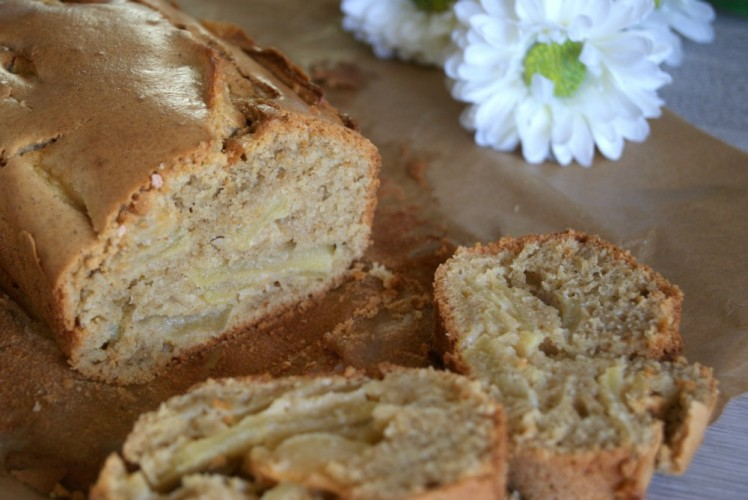 cake_pomme_cannelle_vanille