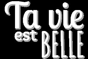 logo taviestbelle 2