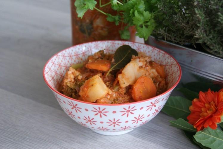ratatouille_legumes_hiver2