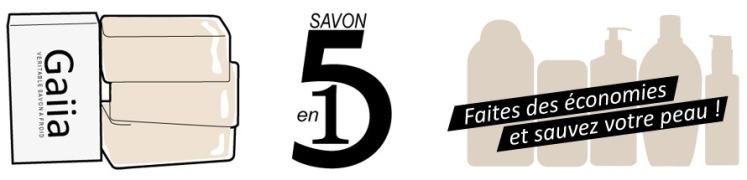 5-en-1