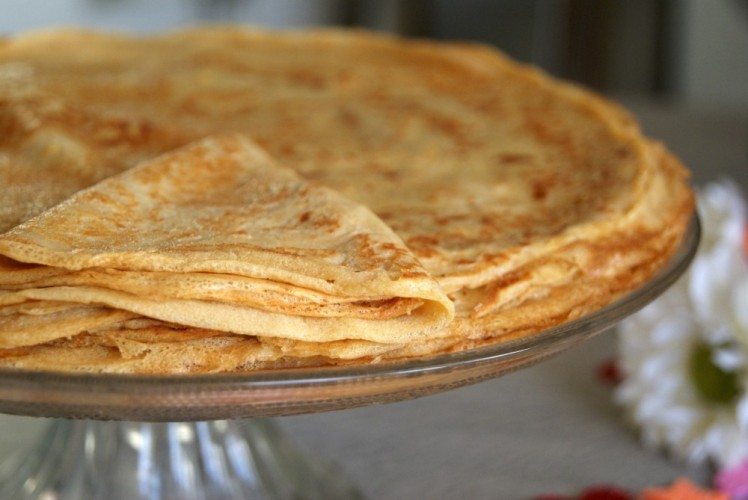 crepes_farine_petit_epeautre5.jpg 3