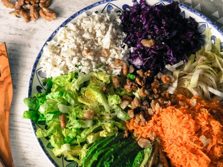 Saladedhiver4